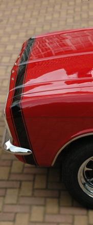 Cortinamk on Ford Capri Perana For Sale